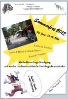 nurhunde/sommerfest2012.thumbnail.jpg